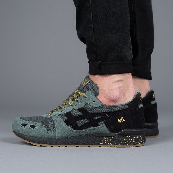 https://sneakerstudio.com/eng_pl_Mens-Shoes-sneakers-Asics-Gel-Lyte-H8D2L-8290-14852_1.jpg