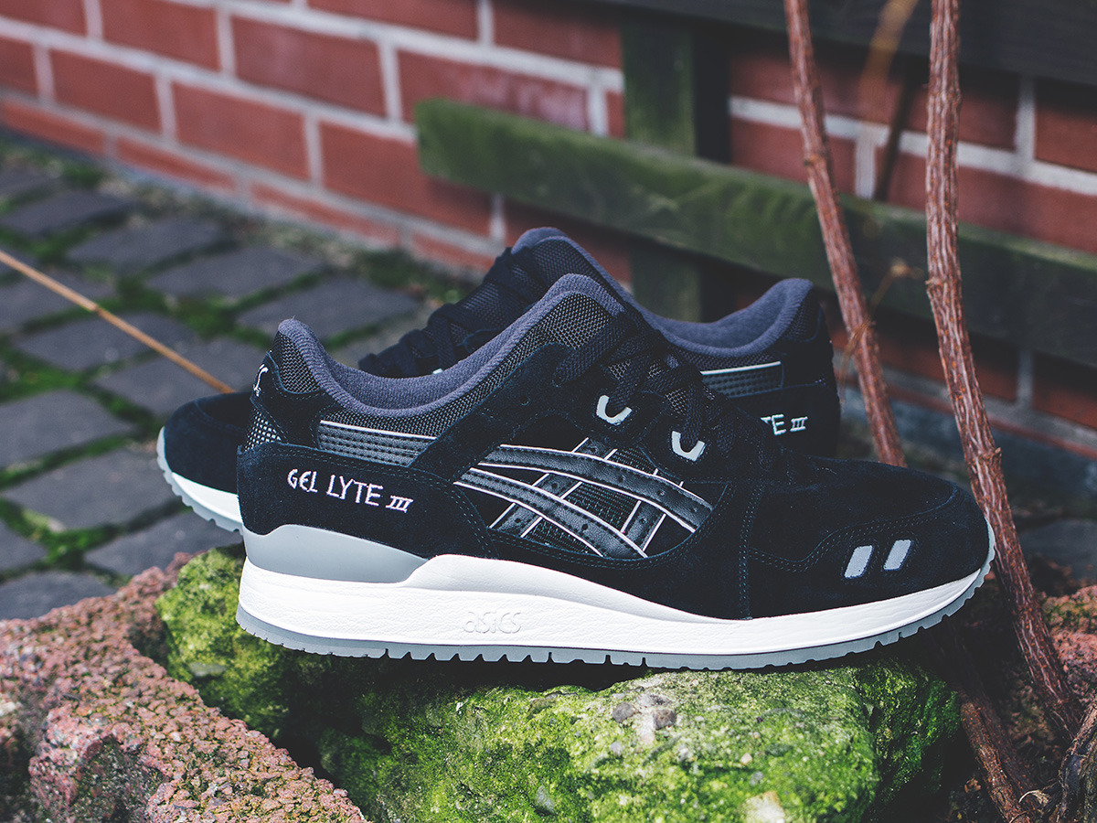 asics gel lyte 3 puddle pack