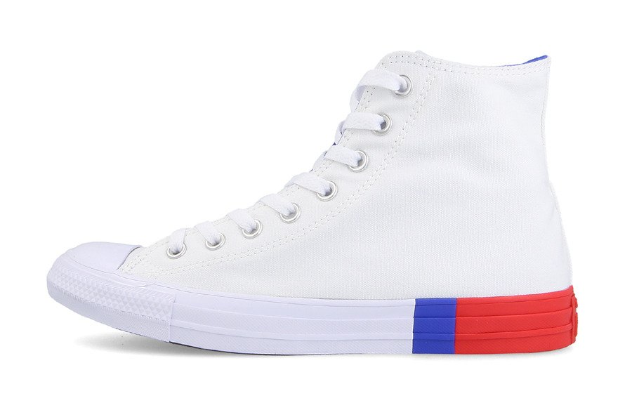 Shoes All Men's Taylor 159639C Best Star Converse Chuck sneakers pXrXqd