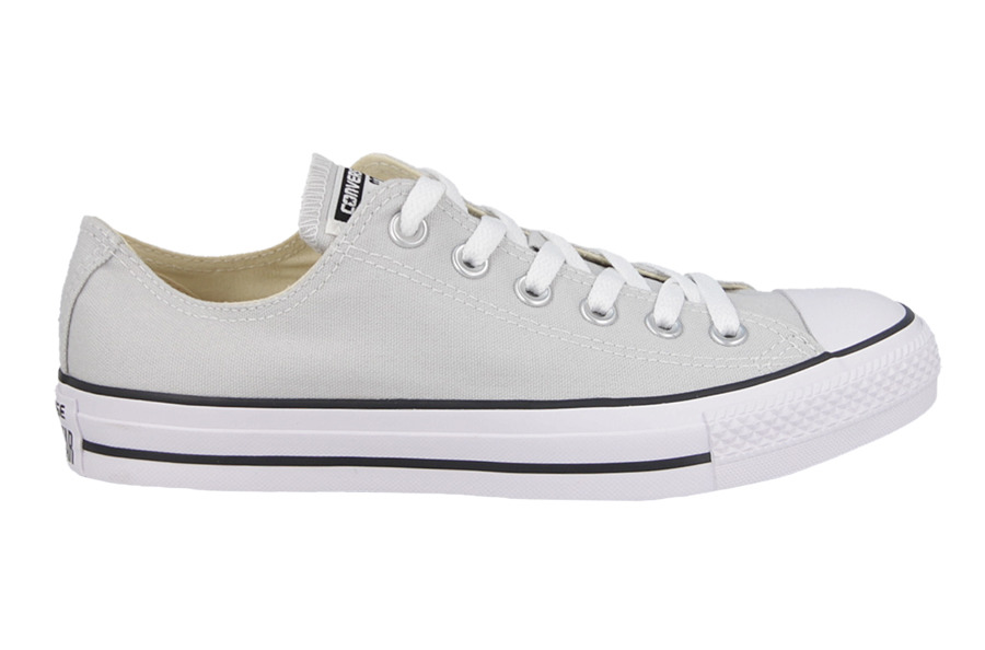 ... Men's Shoes sneakers Converse Chuck Taylor All Star OX 151179C ...