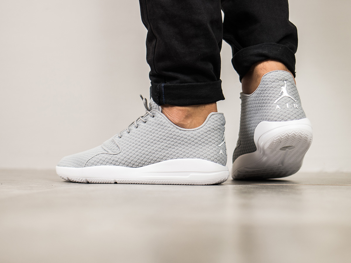 Men U0026 39 S Shoes Sneakers Jordan Eclipse 724010 033
