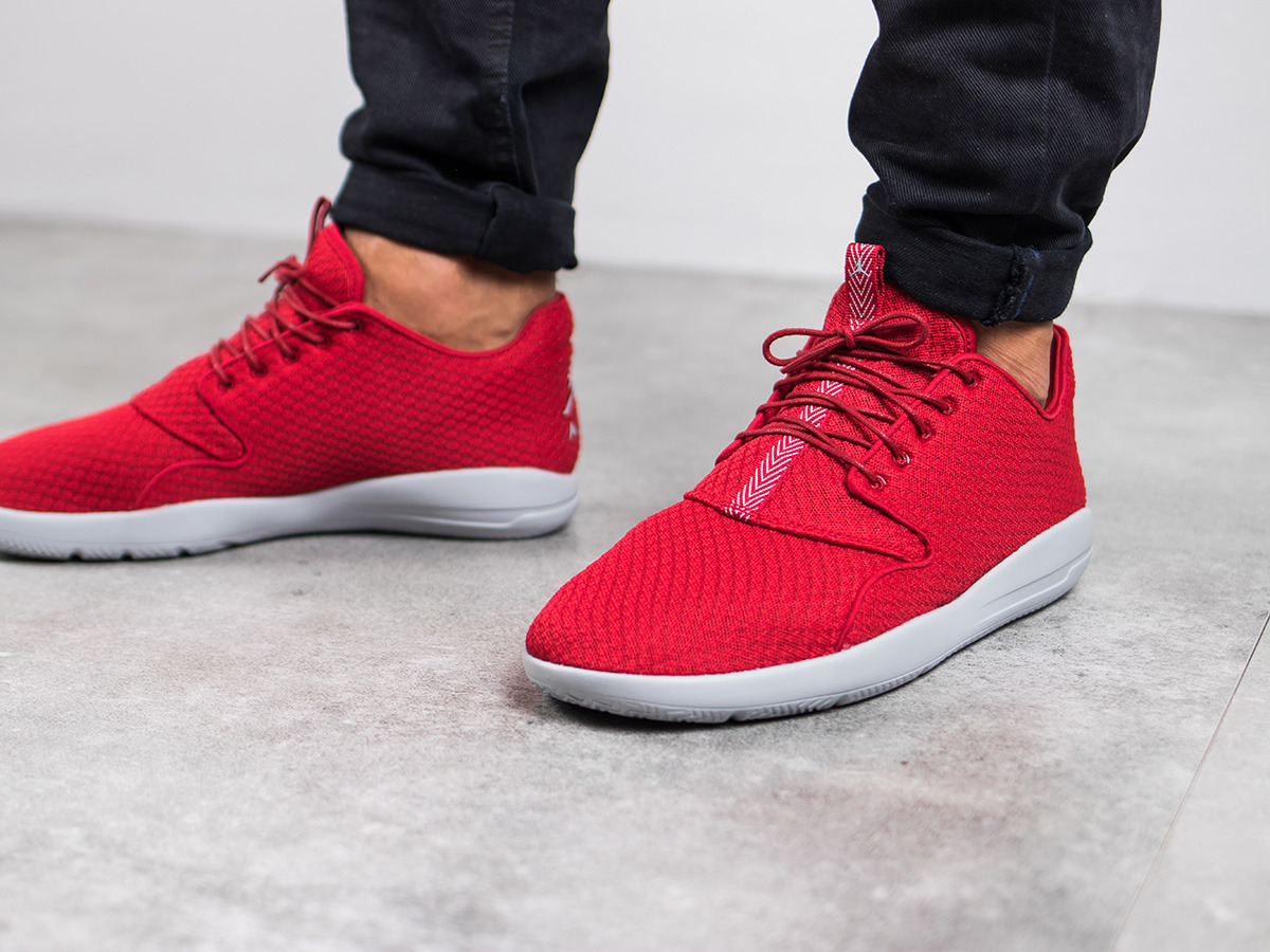 Men U0026 39 S Shoes Sneakers Jordan Eclipse 724010 614