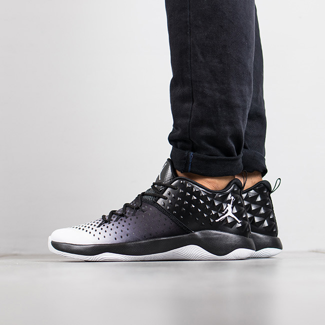 on sale 98f95 d6b45 ... mens shoes sneakers jordan extra fly 854551