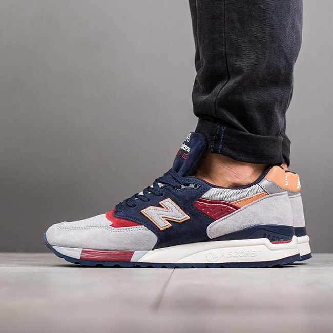 new balance online shopping usa