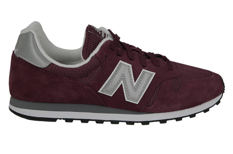 new balance sneakers model 373