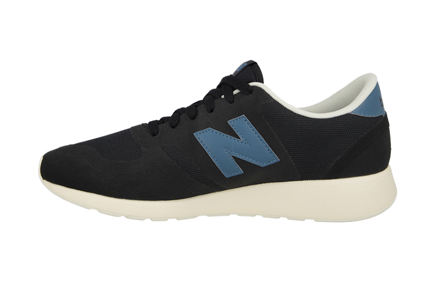 new balance bb new balance basket