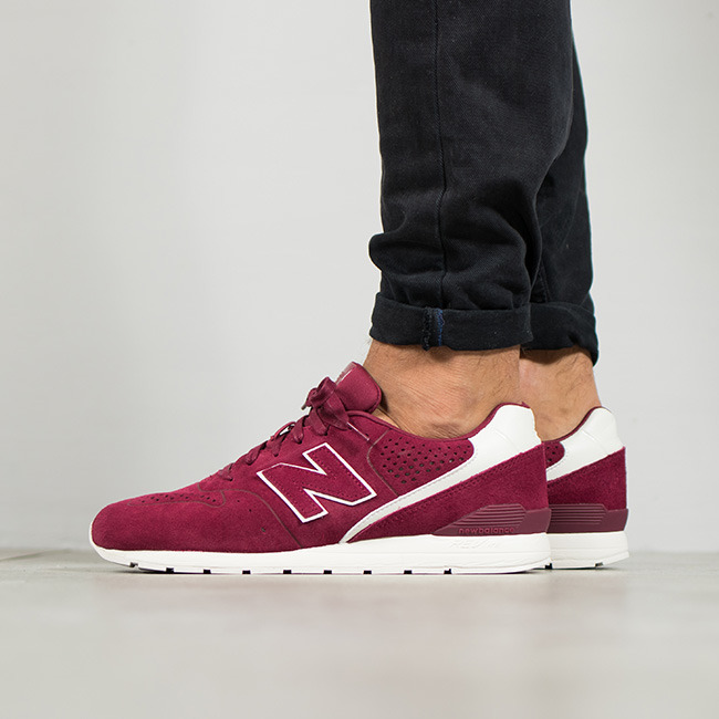 New Balance Ml996lk Men Best Sneakers Shoes Store