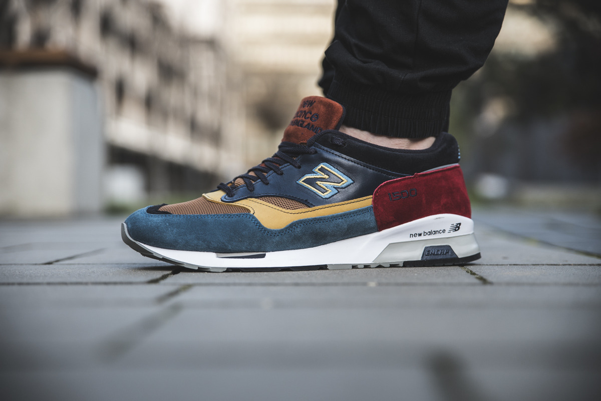 new balance 1500 made in uk yard
