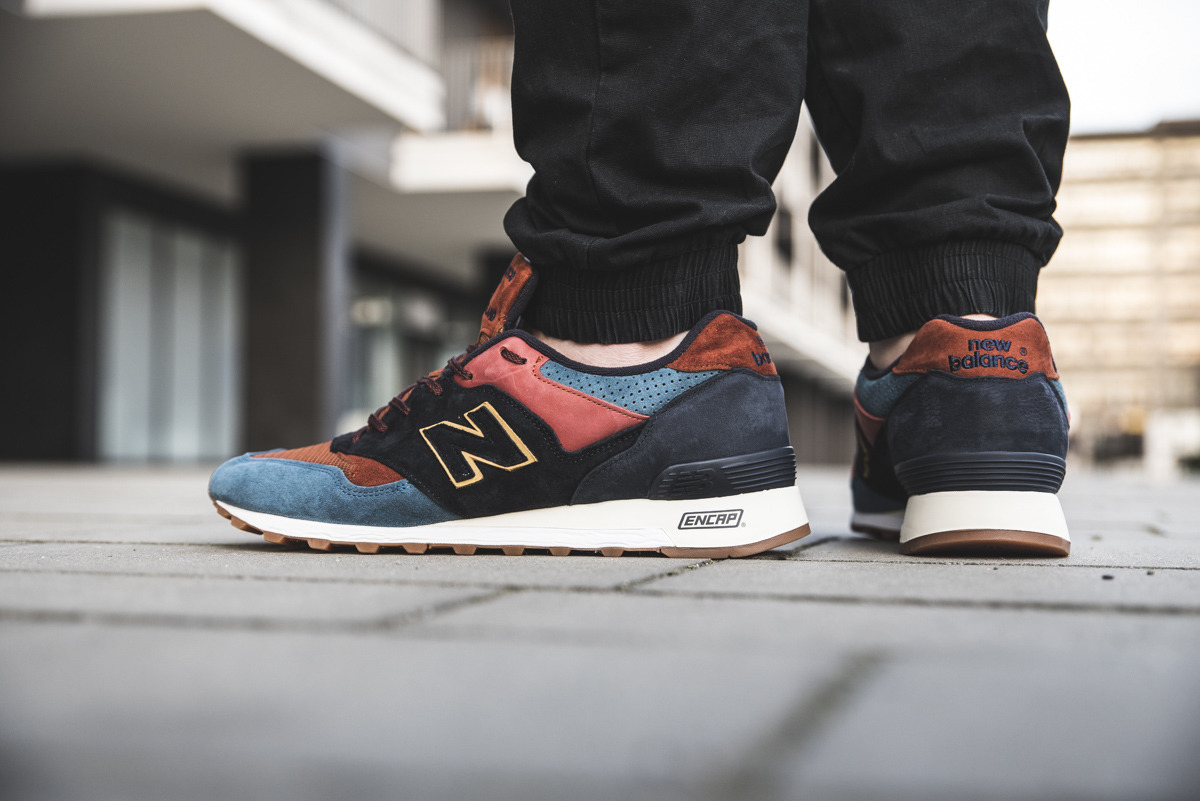 men 39 s shoes sneakers new balance made in uk yard pack m577yp best shoes sneakerstudio. Black Bedroom Furniture Sets. Home Design Ideas