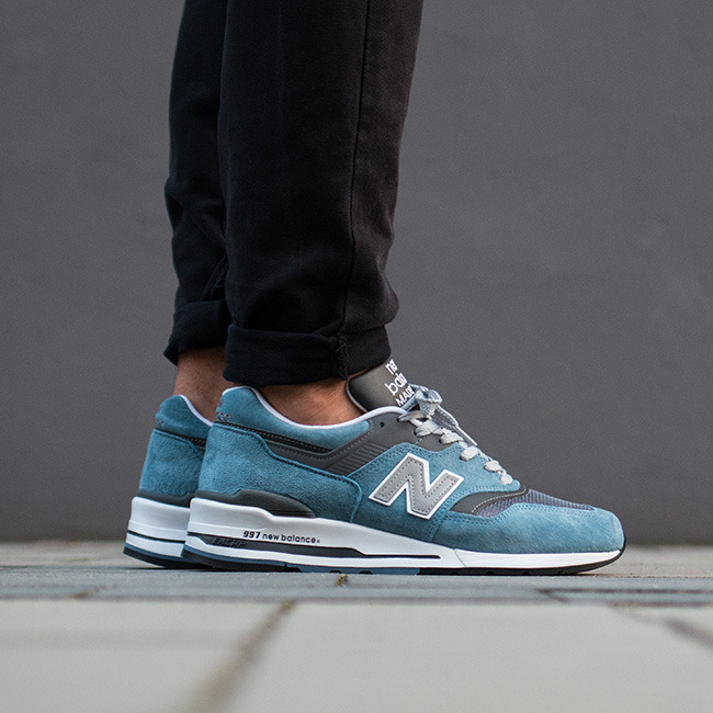 buty new balance 997 made in usa