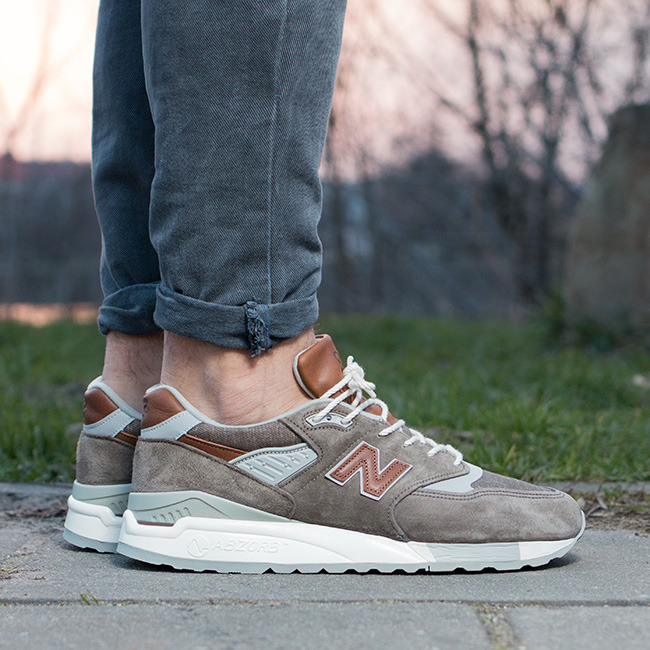 new balance uk usa