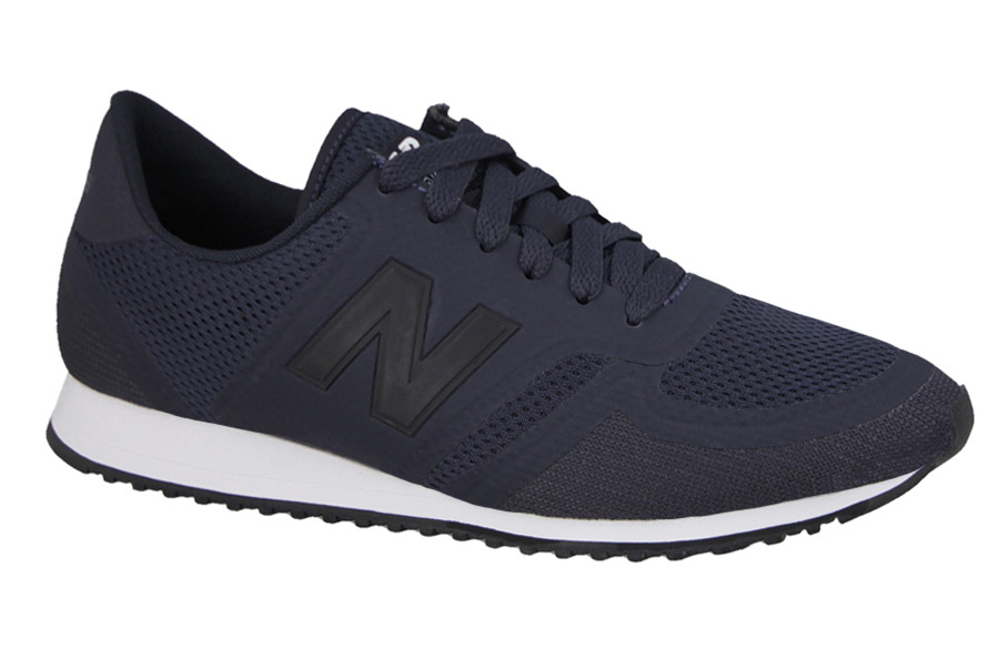 Men's Shoes sneakers New Balance U420DAN - Best shoes SneakerStudio