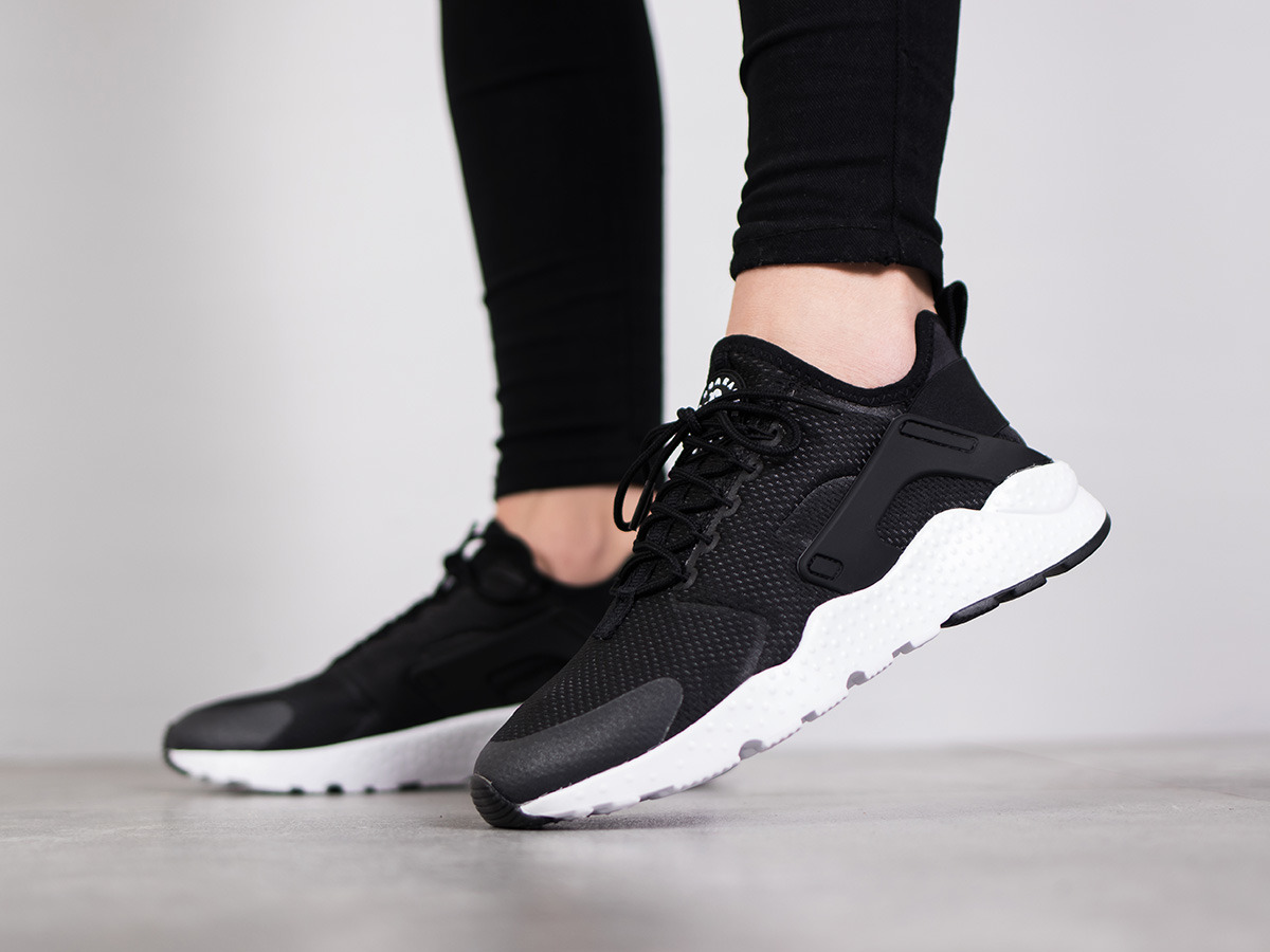 Huarache Mens Shoes Sneaker