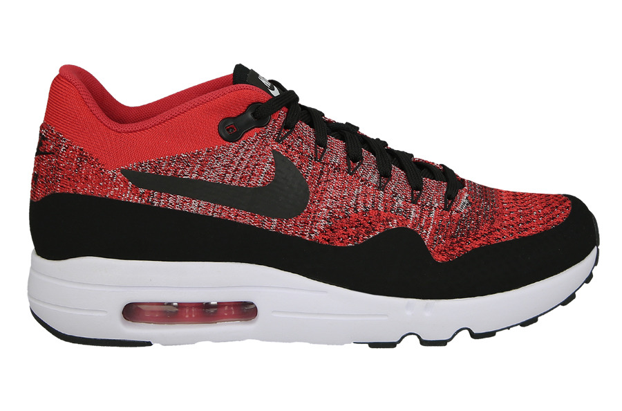 ... Men s Shoes sneakers Nike Air Max 1 Ultra 2.0 Flyknit 875942 600 ... 79fc042e72a