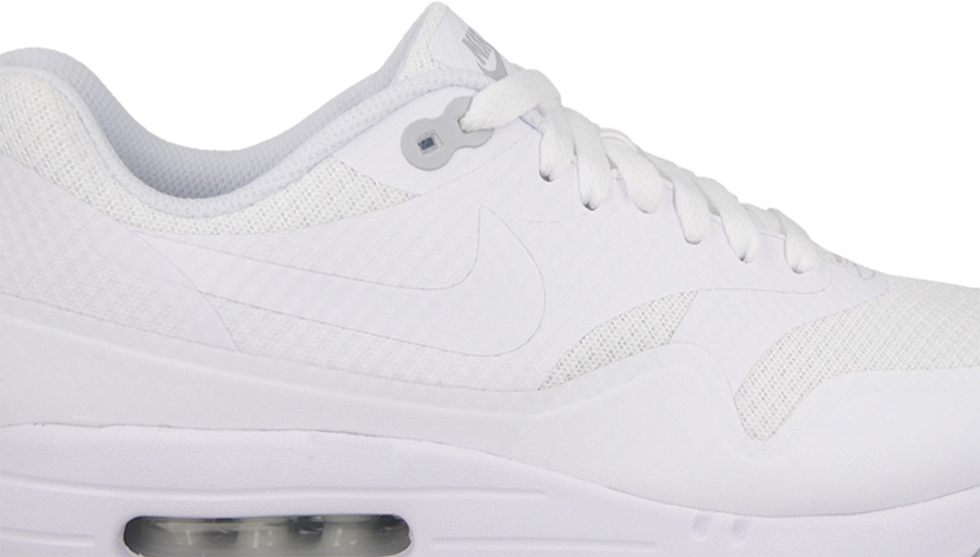 nike air max 1 ultra moire mens shoe £105 in $