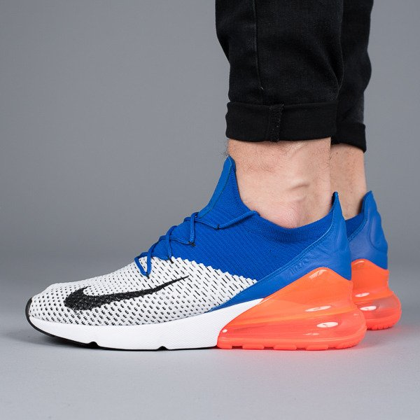 new product cbf2b dc902 ... Mens Shoes sneakers Nike Air Max 270