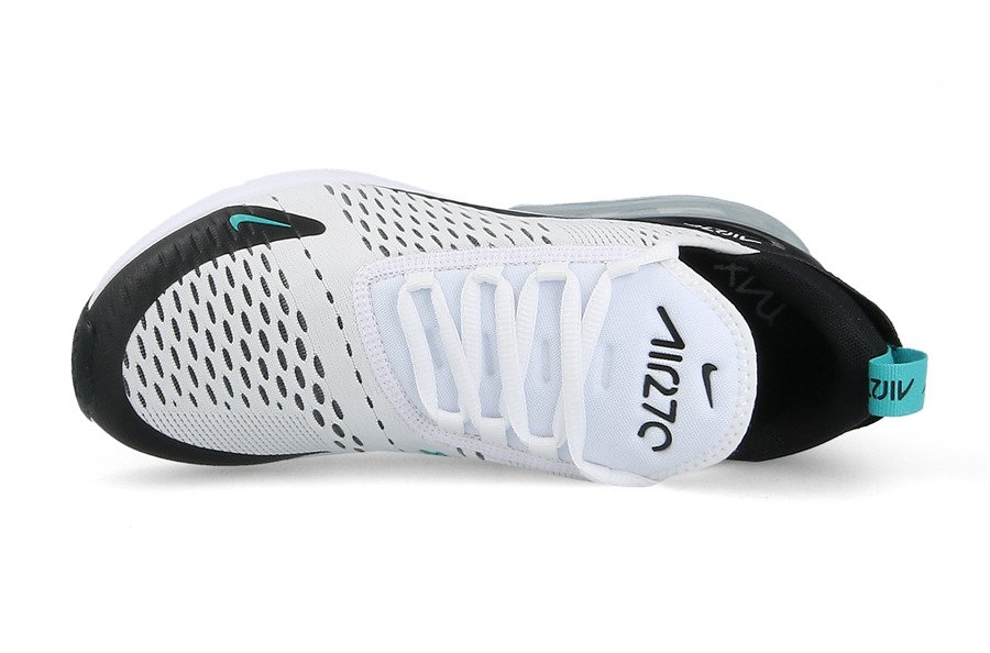 Detailed look 10445 741d6 uk trainers 001 nike air max 270 ah8050 001  trainers 833264 010ab23c31