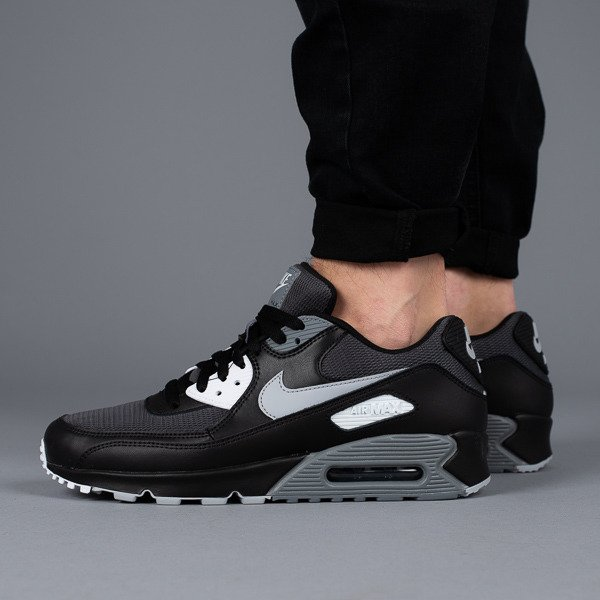 online store aacb6 b6ee1 ... Men s Shoes sneakers Nike Air Max 90 Essential AJ1285 003 ...