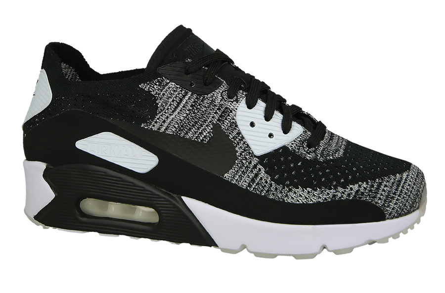 finest selection 09926 ce466 Men's Shoes sneakers Nike Air Max 90 Ultra 2.0 Flyknit ...