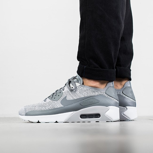 nike air max ultra 2