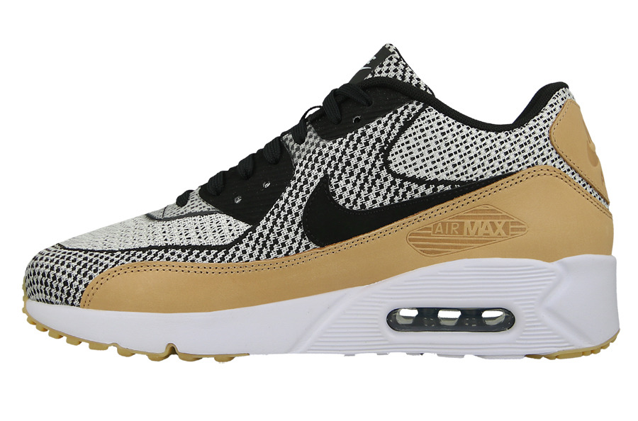 Men's Shoes sneakers Nike Air Max 90 Ultra 2.0 Jcrd Br