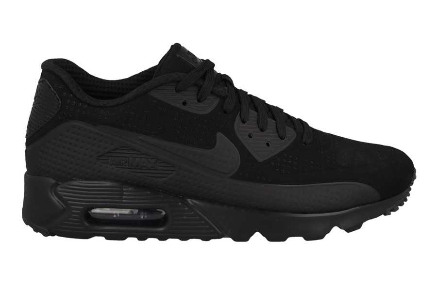 nike air max 90 mens ultra moire