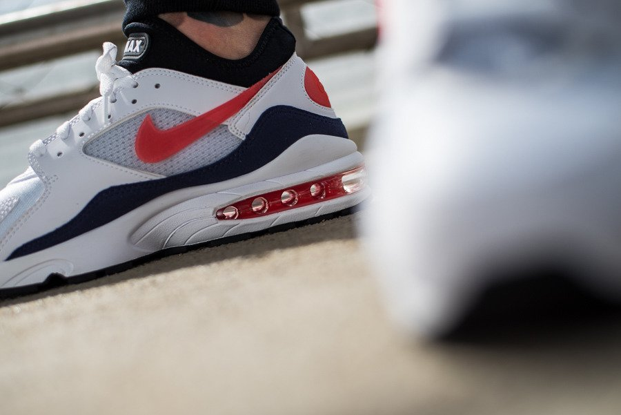 51 Best SHOES images | Shoes, Sneakers, Sneakers nike