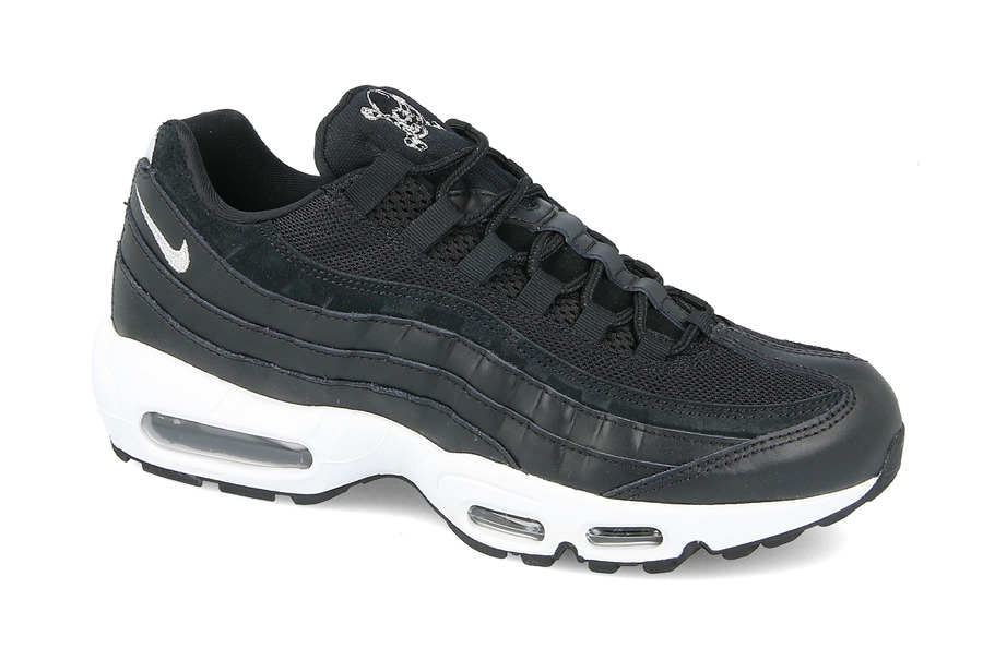 free shipping 57658 2f735 nike air max 95 prm rebel skulls nz Free delivery!