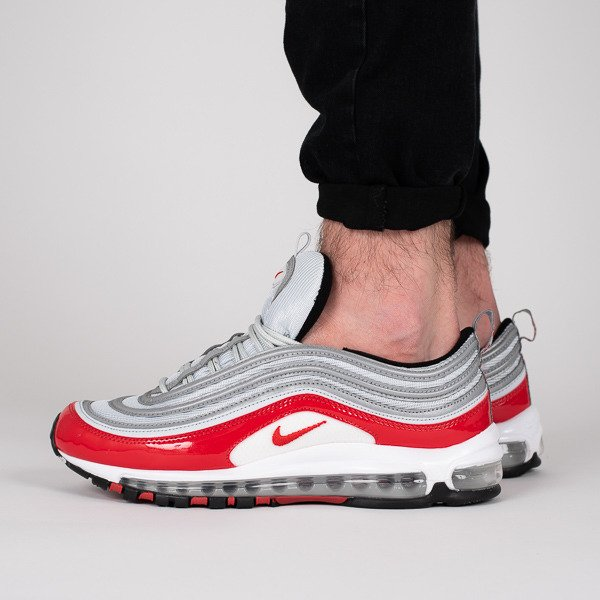 Nike Air Max 97 Plus Sneakers