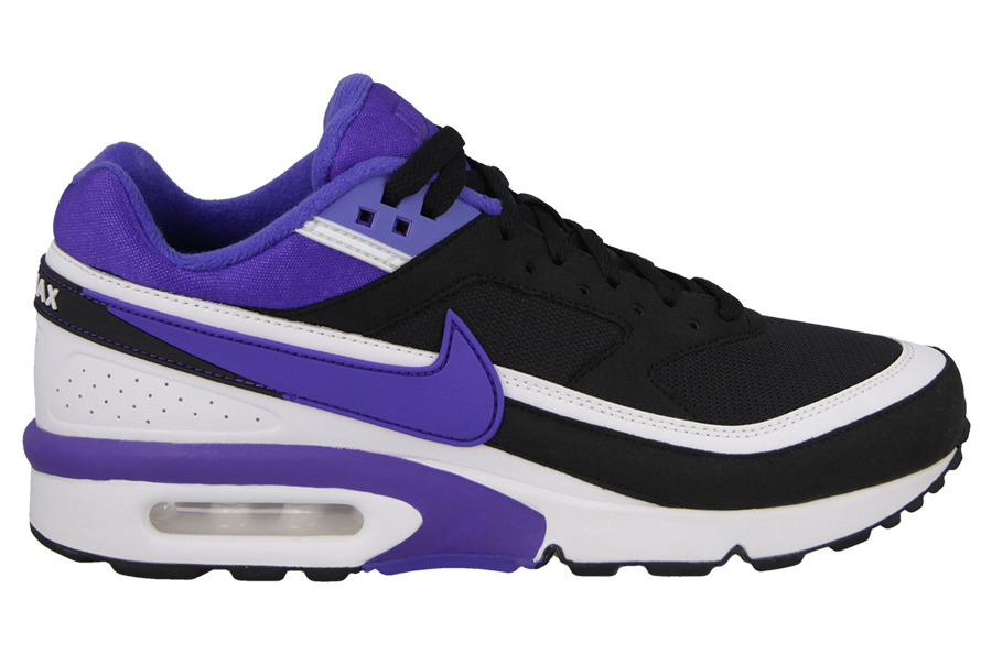 ... Men's Shoes sneakers Nike Air Max Bw Og 819522 051 ...