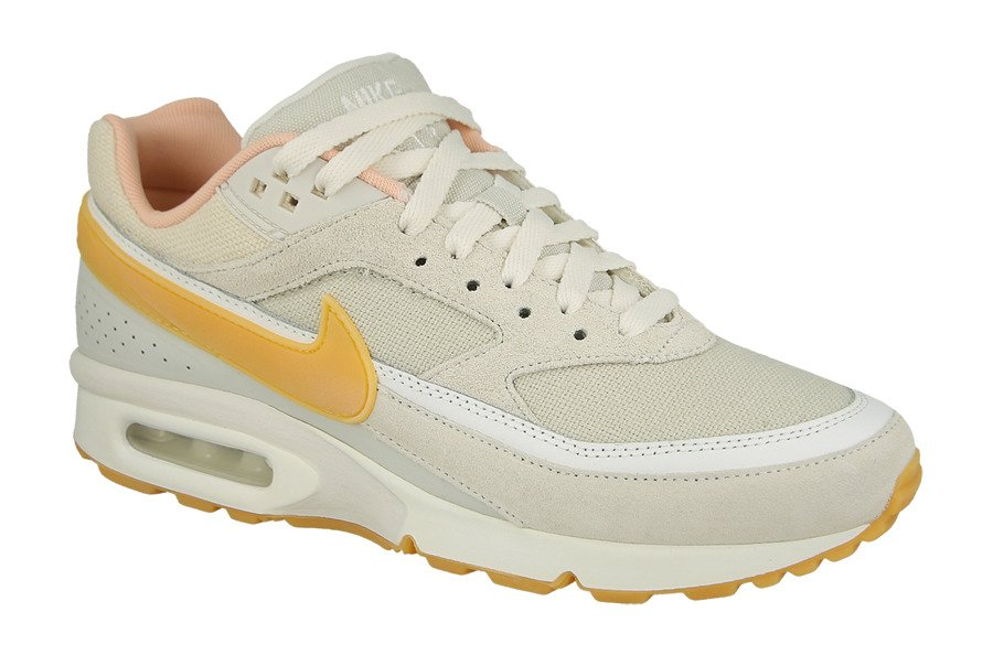 6ad88f2adb ... official store mens shoes sneakers nike air max bw premium 819523 002  fe396 7129a
