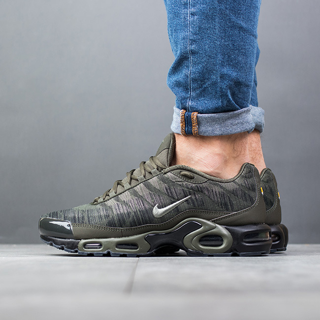 https://sneakerstudio.com/eng_pl_Mens-Shoes-sneakers-Nike-Air-Max-Plus-Jacquard-845006-300-14288_1.jpg