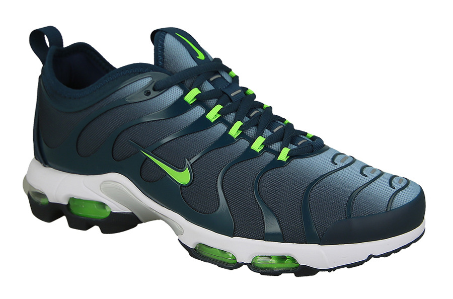 45037a296d3 Men's Shoes sneakers Nike Air Max Plus Tn Ultra 898015 400 - Best ...