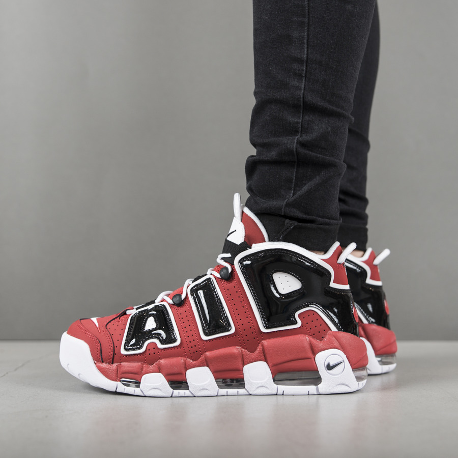 nike air more uptempo uomo