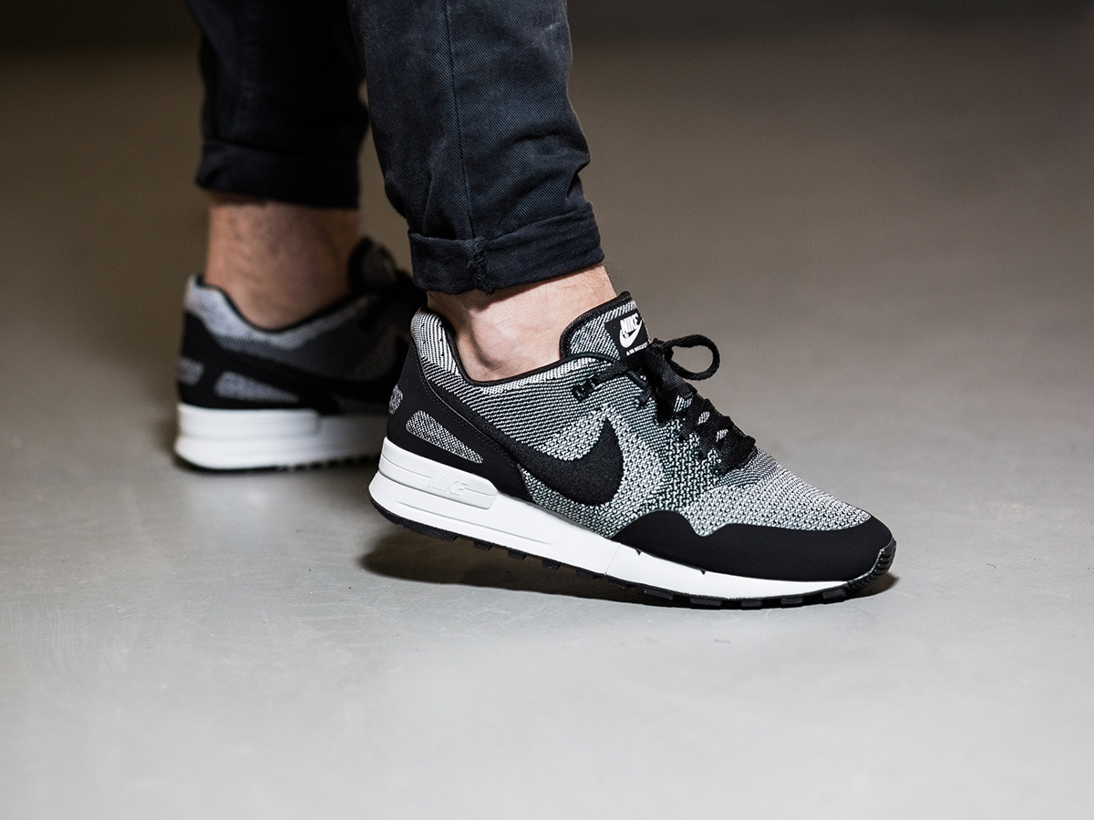 ... Men's Shoes sneakers Nike Air Pegasus '89 Jacquard 844751 001 ...