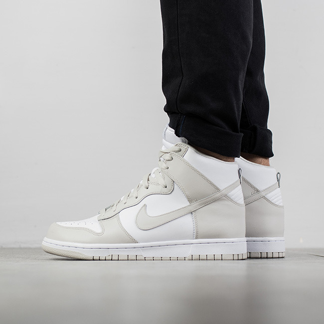 competitive price 9177d e6c41 ... Mens Shoes sneakers Nike Dunk Retro 846813 003 ...