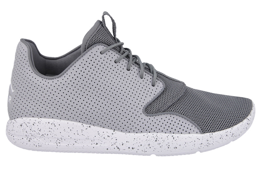 Men's Shoe Jordan Eclipse 724010-023