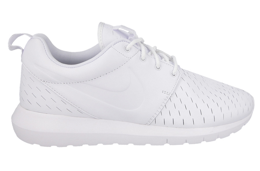 ... 111 Men's Shoes sneakers Nike Roshe NM Laser 833126 ...