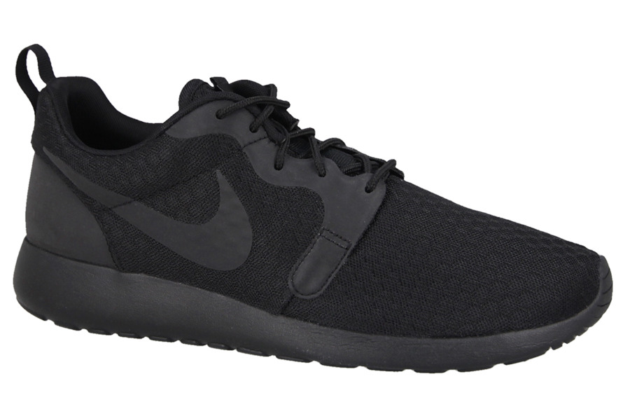 ... 005 Men's Shoes sneakers Nike Roshe One Hyperfuse 636220 ...