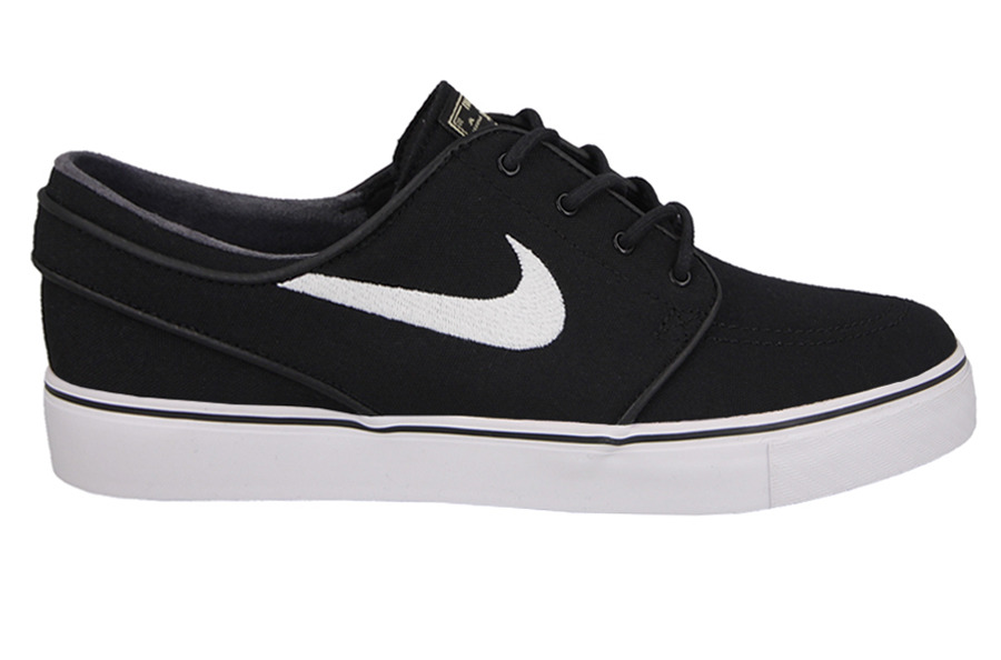 really cheap limited guantity get online Men's Shoes sneakers Nike SB Zoom Stefan Janoski Canvas ...