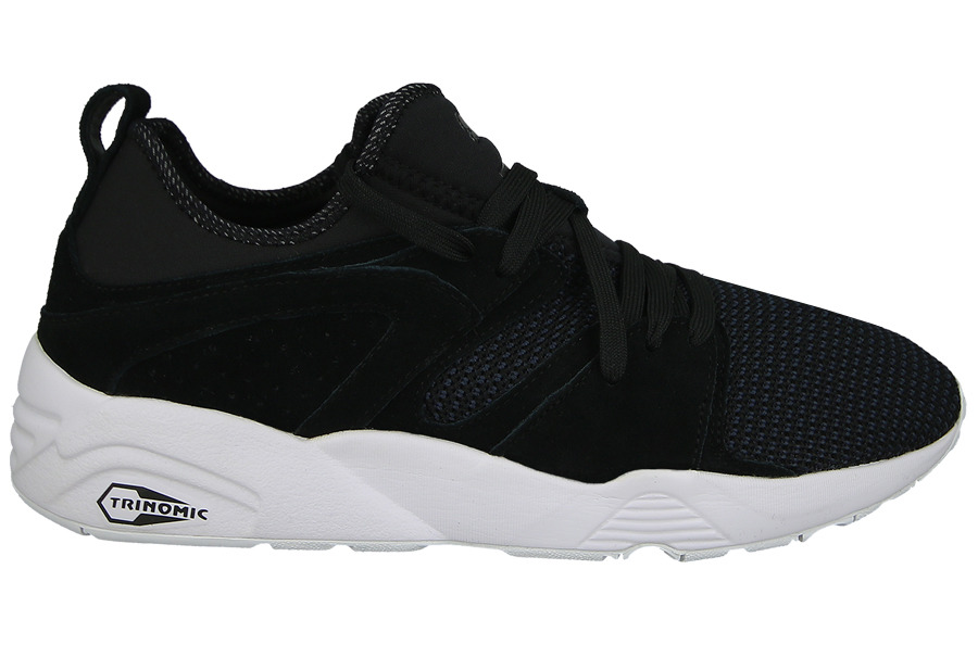 Basket Puma Blaze of Glory - 364128-01 T9xqSze