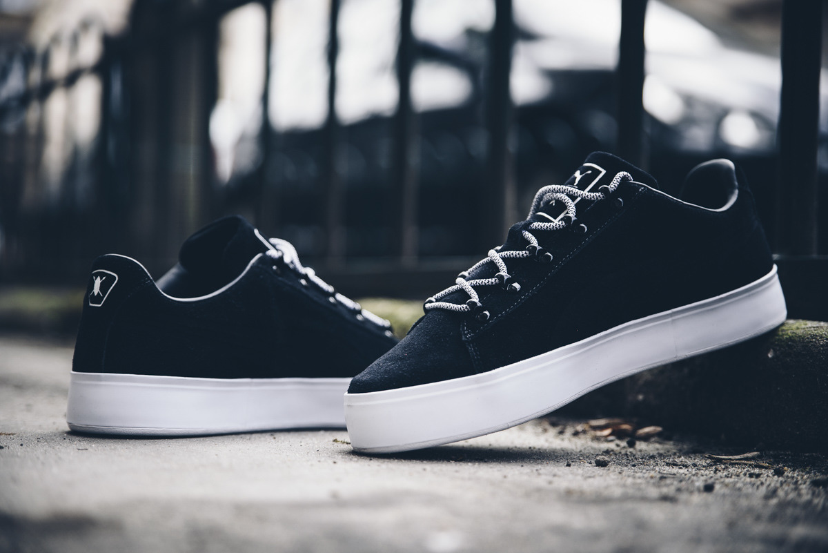 daily durable shoes essay Are they sturdy enough to provide protection from sharp objects do they provide  any cushioning take note of how they feel as you walk around the shoe store.