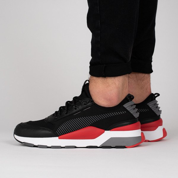 Puma Rs 0 Play 367515 02 Men S Shoes Sneakers