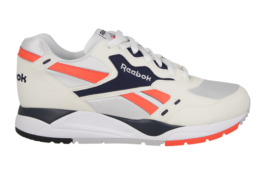 16303a4ccda568 reebok 90s shoes Sale