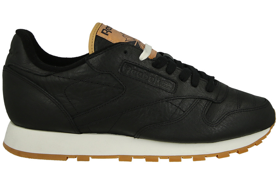 Boxing Reebok Reebok Leather Boxing Classic Leather Boxing Reebok Classic Reebok Classic Leather pqUMLSzGV