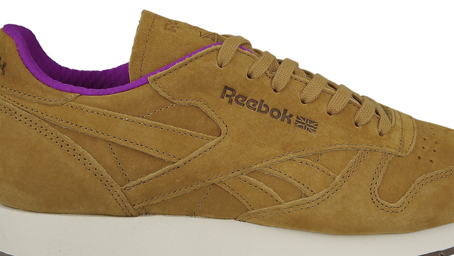 eb505b25683 Men s Shoes sneakers Reebok Classic Leather