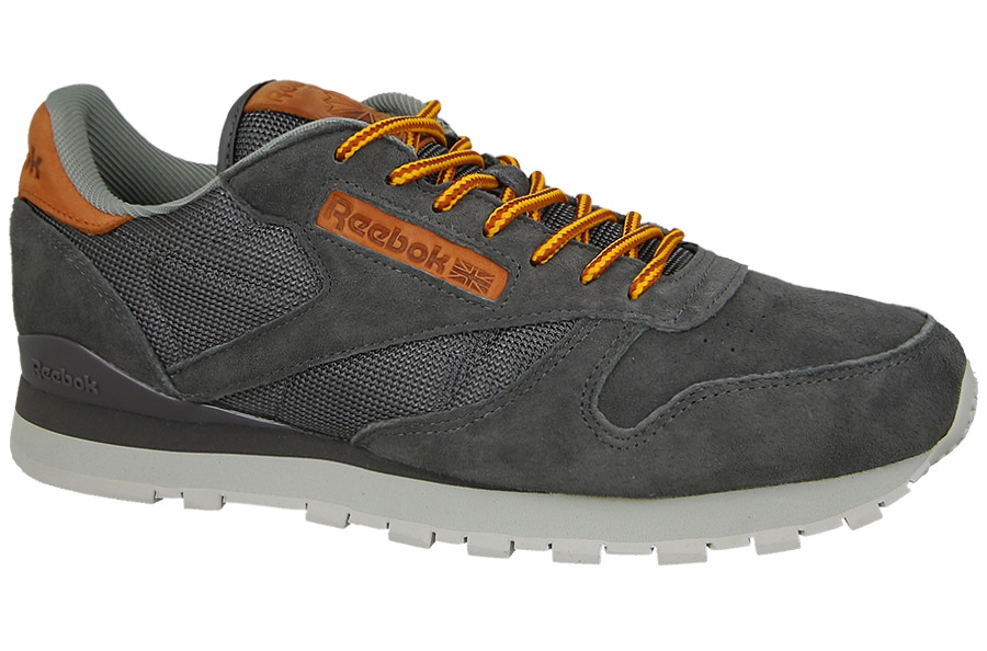 s shoes sneakers reebok classic leather ol bd2036