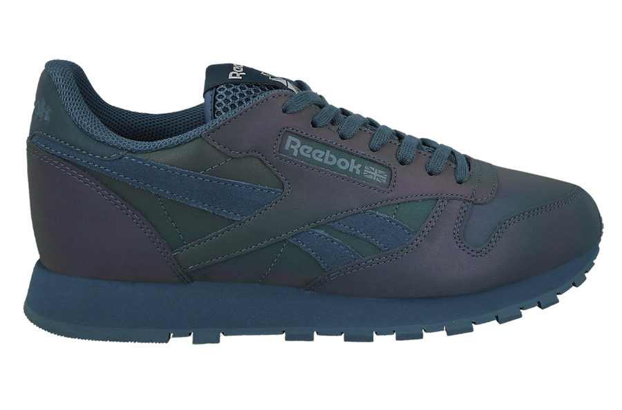 s shoes sneakers reebok classic leather prs bd4410