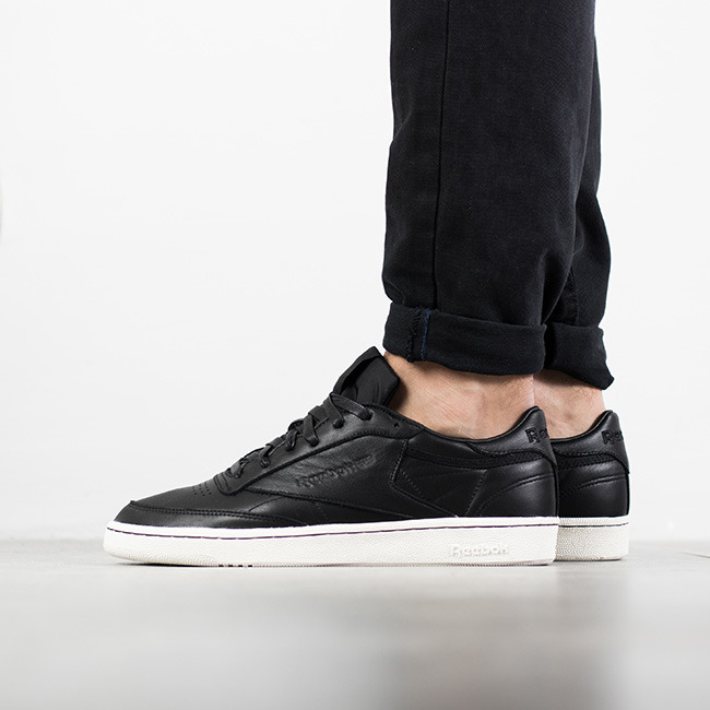 Vans Chaussures U Iso 3 Mte - Black / Bee Chaussures Fugitive bleues Casual femme Buty Reebok Club C 85 Lst Neutrals Pack Bd1898 - 45 Chaussures Casual femme Ballerine Hirica Ycare Gris Noir Nike Fashion / Mode Classic Cortez Nylon j6FSokw3R