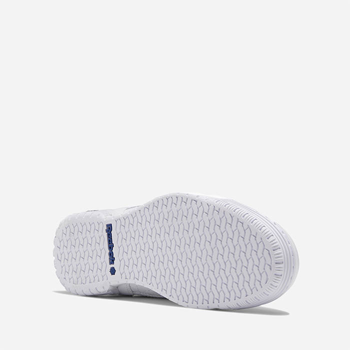 reebok ex o fit clean logo 8078c8254